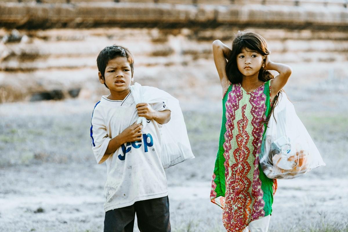 拍着拍着我怎么就哭了 发生在佛教圣地的真实故事 真正了解柬埔寨 ... ..._图1-11