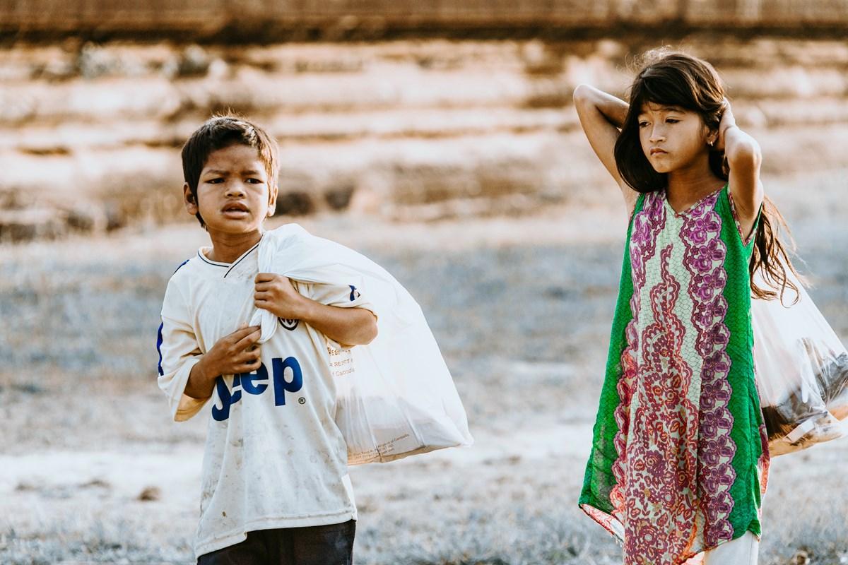 拍着拍着我怎么就哭了 发生在佛教圣地的真实故事 真正了解柬埔寨 ... ..._图1-12