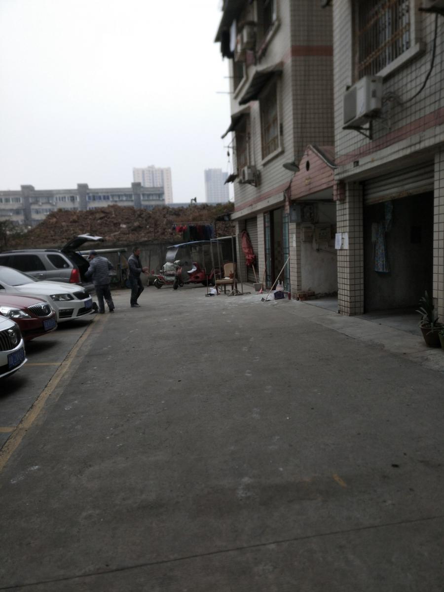成都龙泉驿区秘密组织成员_图1-1