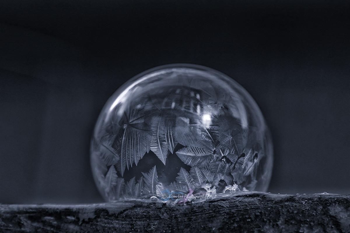 肥皂泡的冬天_图1-4