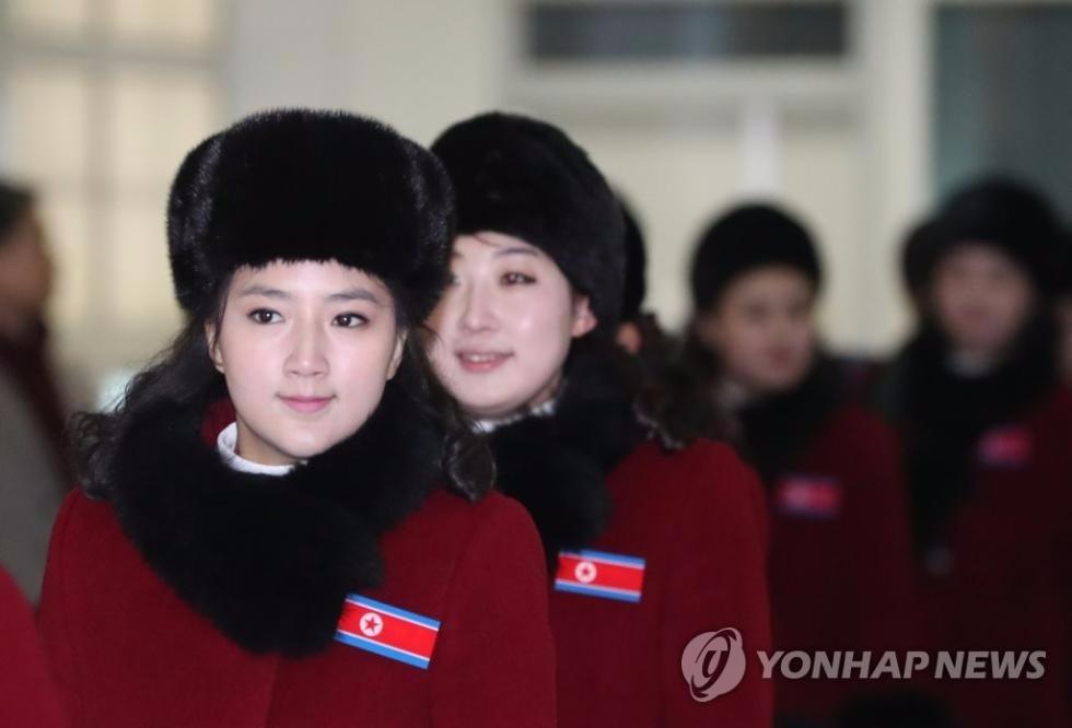 大陆与台湾为什么不学学朝鲜与韩国?_图1-1