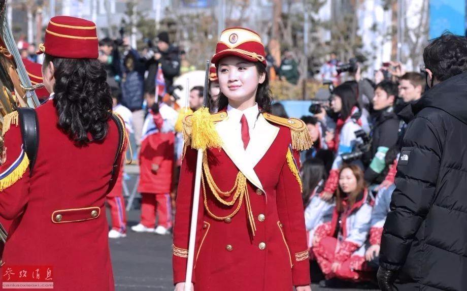大陆与台湾为什么不学学朝鲜与韩国?_图1-11