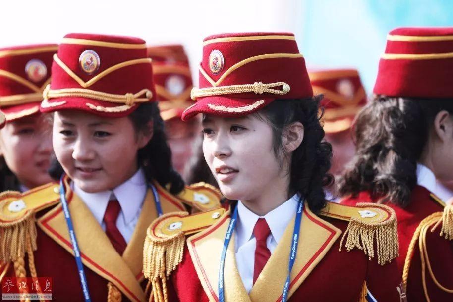 大陆与台湾为什么不学学朝鲜与韩国?_图1-14
