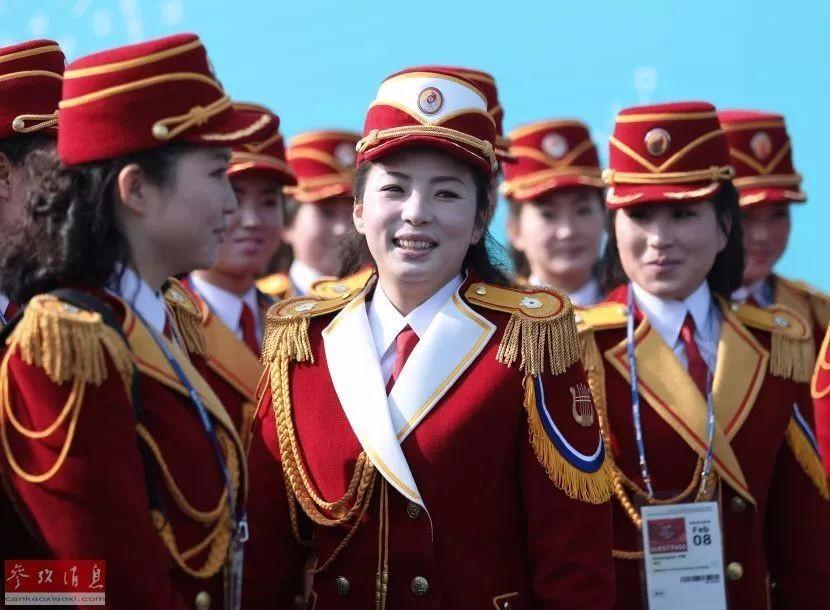 大陆与台湾为什么不学学朝鲜与韩国?_图1-15