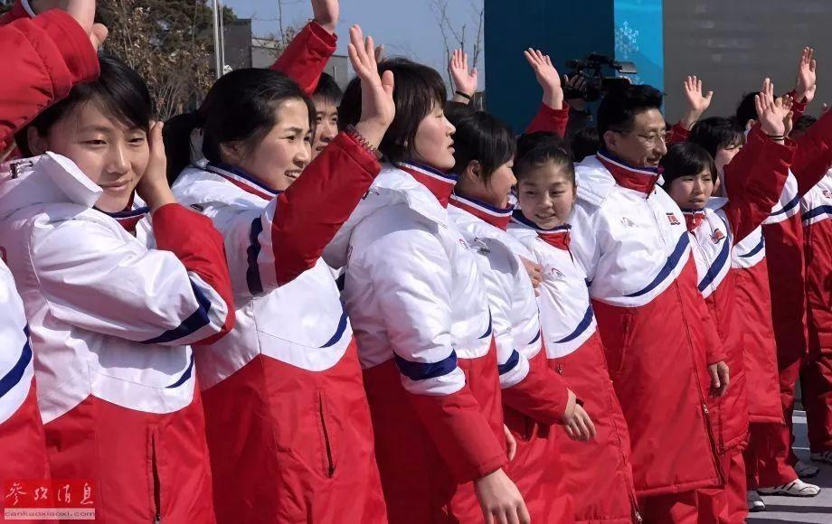 大陆与台湾为什么不学学朝鲜与韩国?_图1-16