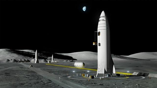 理工男的远方:埃隆·马斯克为什么要移民火星_图1-5