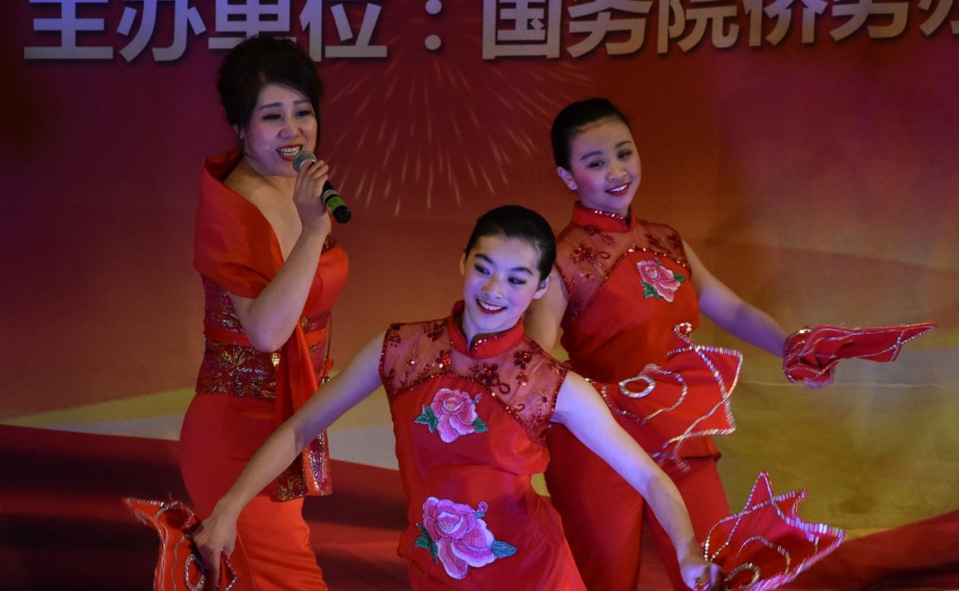 2018春节联欢晚会_图1-13