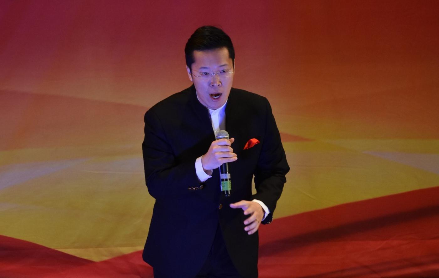 2018春节联欢晚会_图1-21