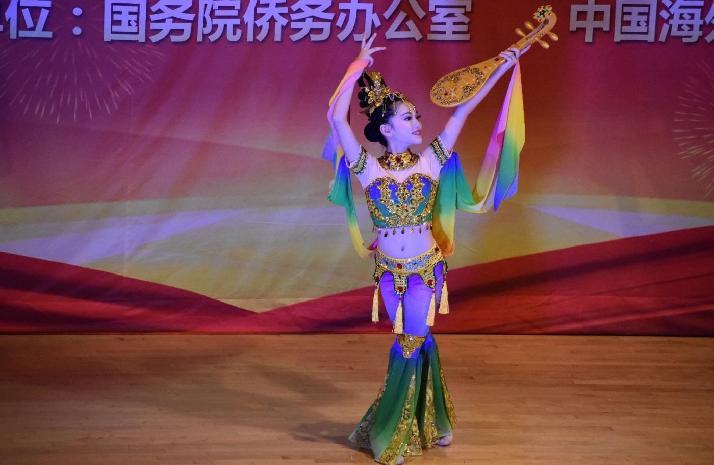 2018春节联欢晚会_图1-22