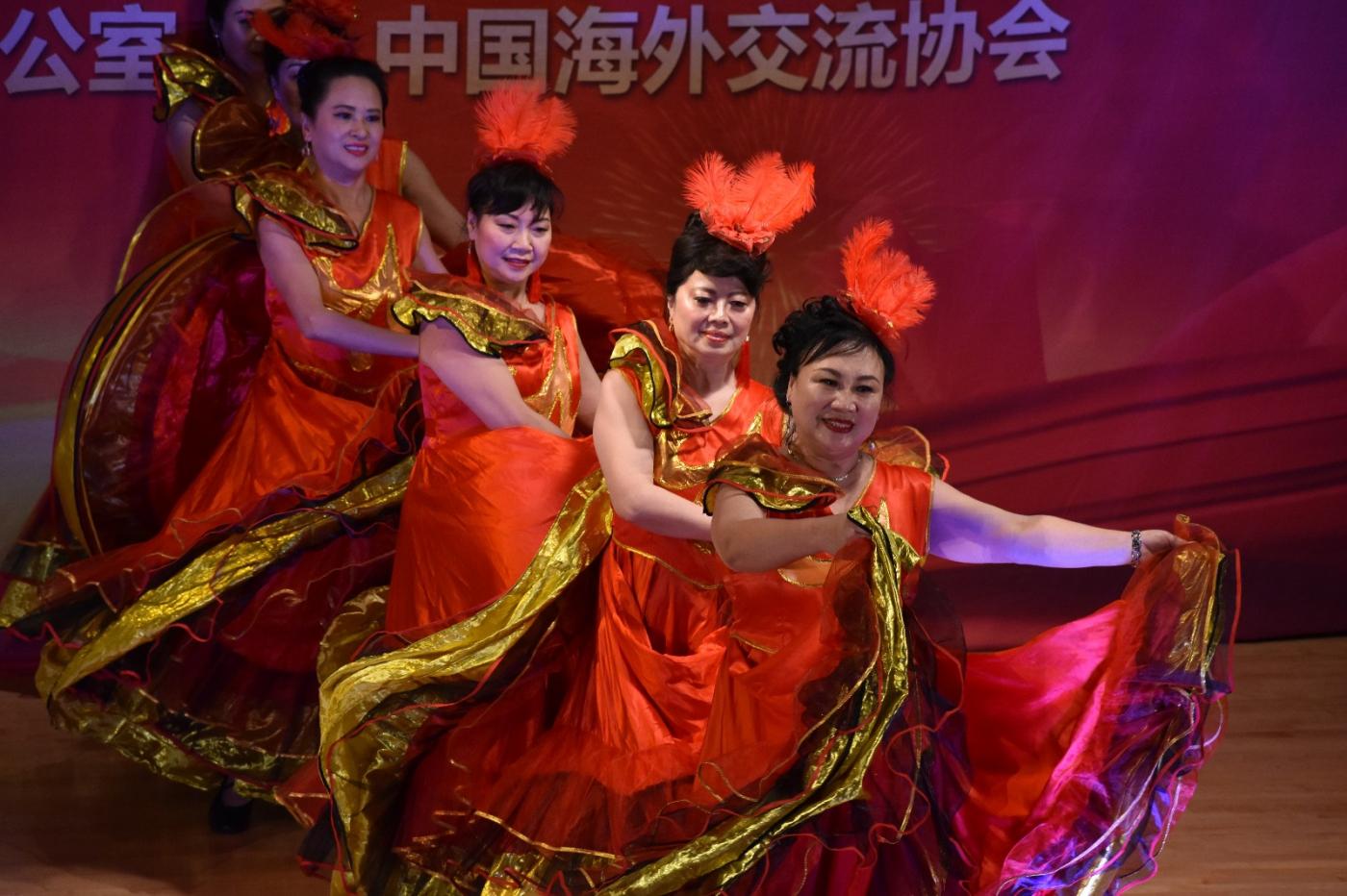 2018春节联欢晚会_图1-30