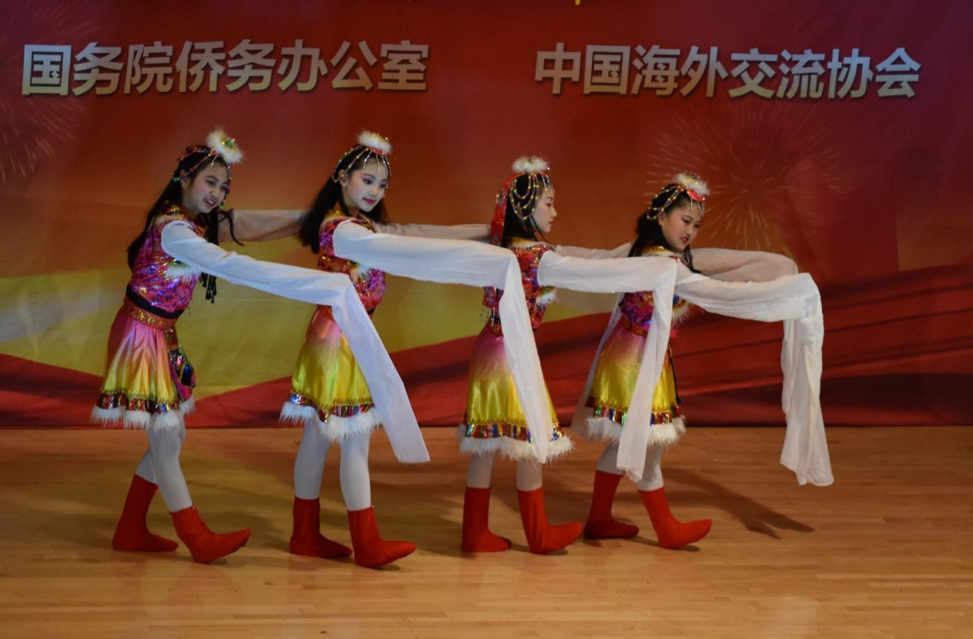 2018春节联欢晚会_图1-39