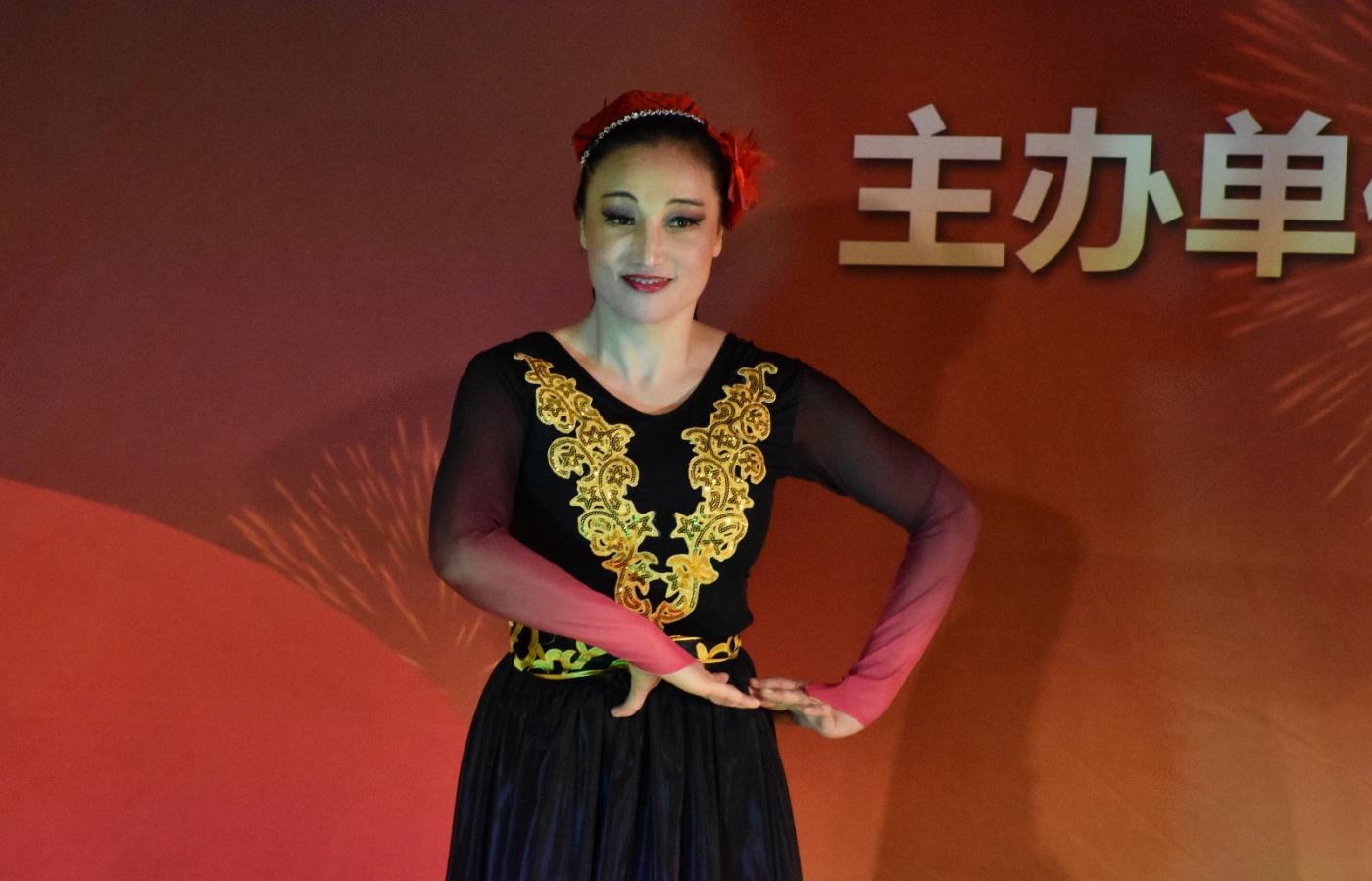 2018春节联欢晚会_图1-40