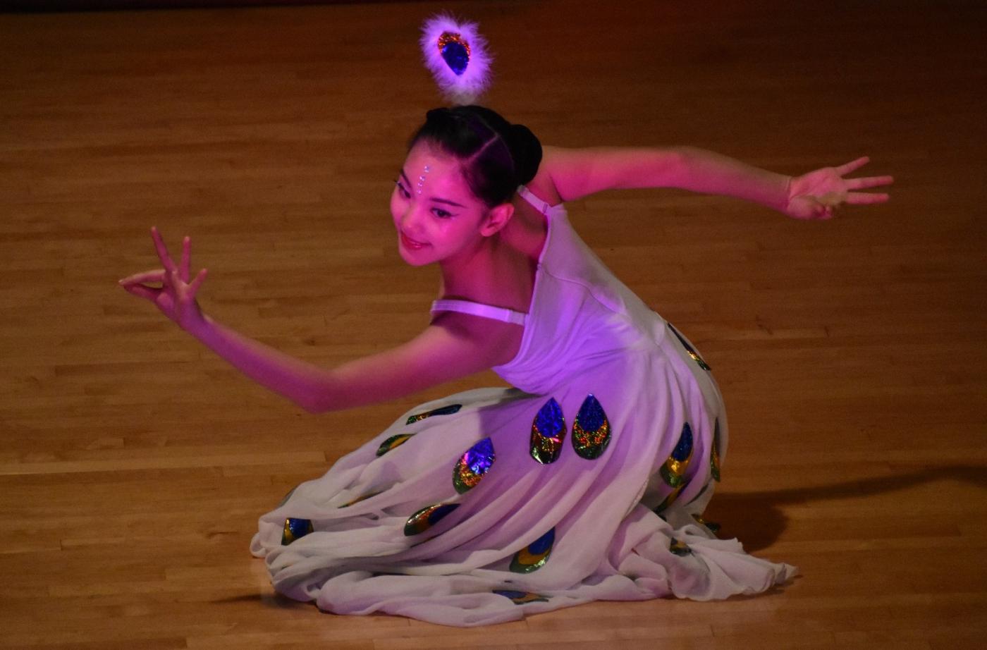 2018春节联欢晚会_图1-49
