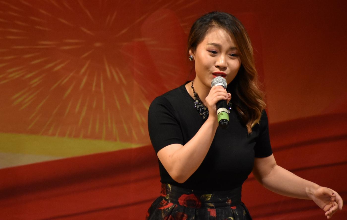 2018春节联欢晚会_图1-51