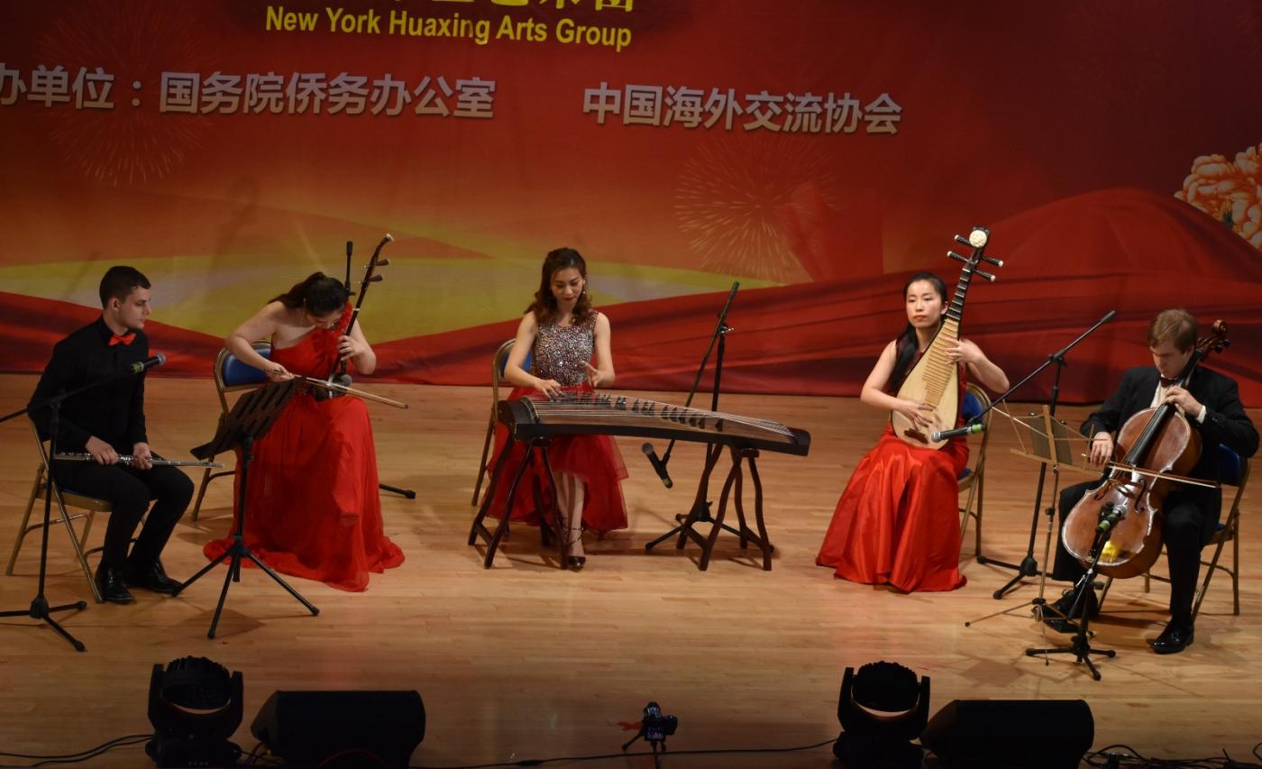 2018春节联欢晚会_图1-53