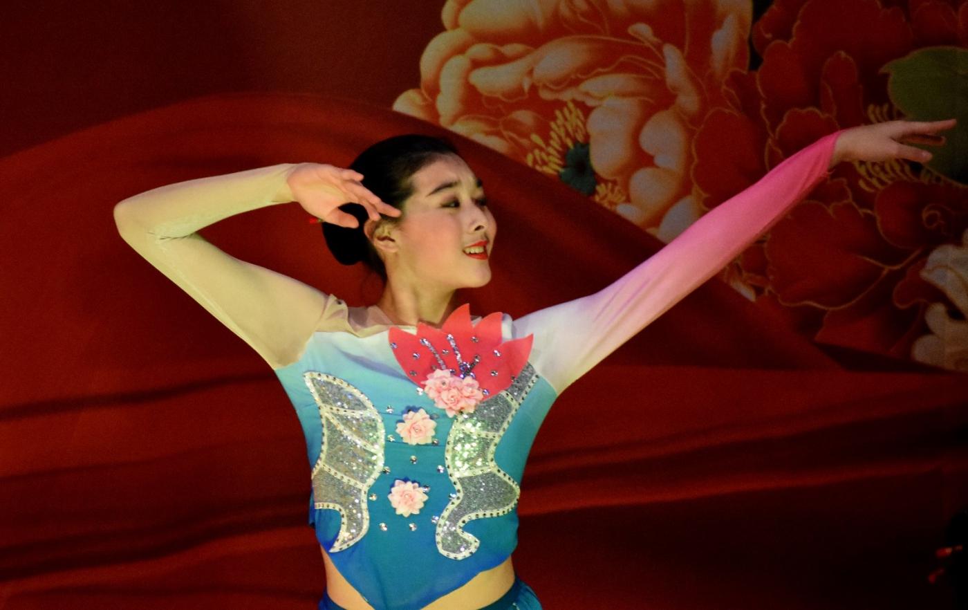 2018春节联欢晚会_图1-57