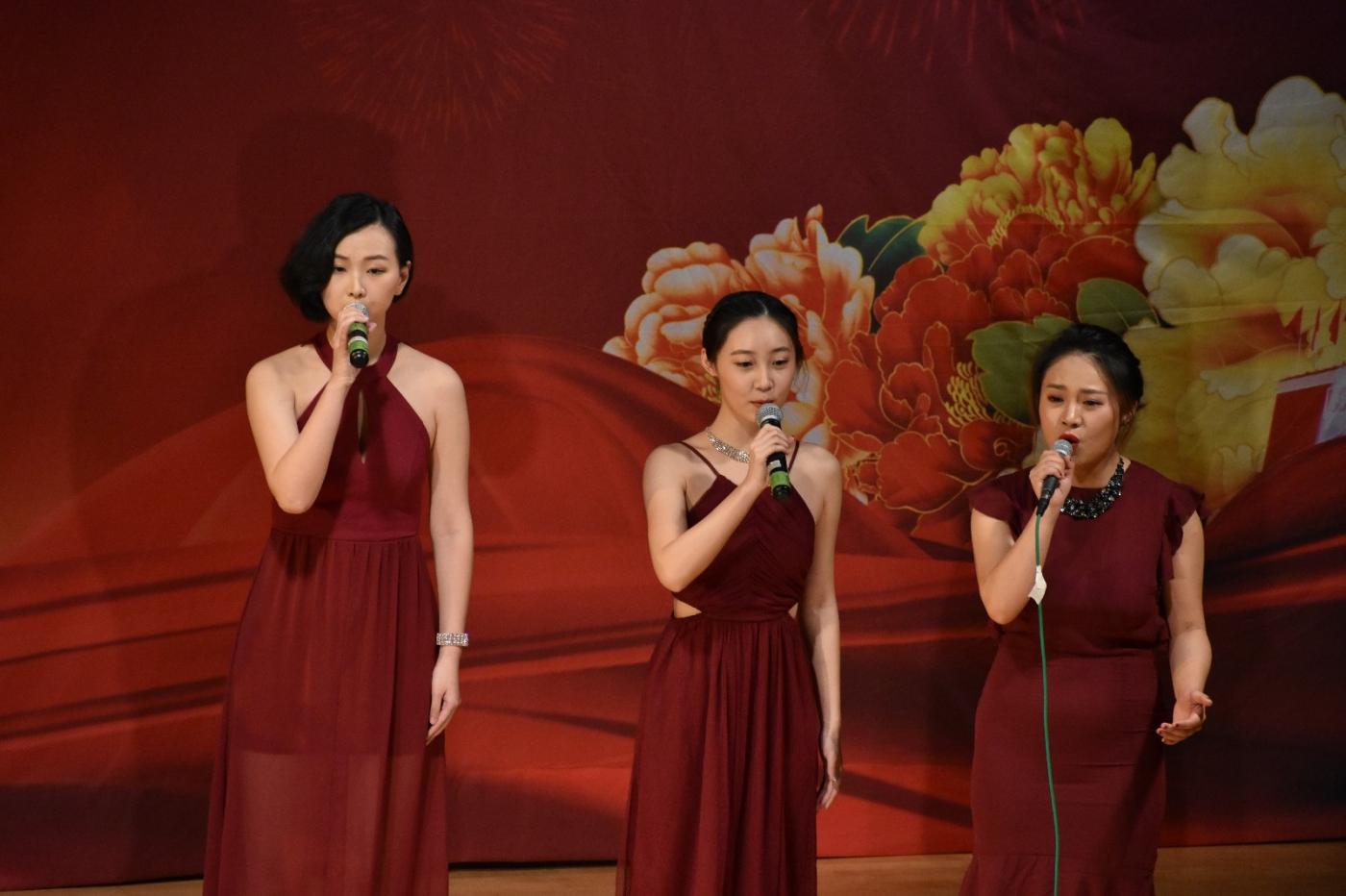 2018春节联欢晚会_图1-61