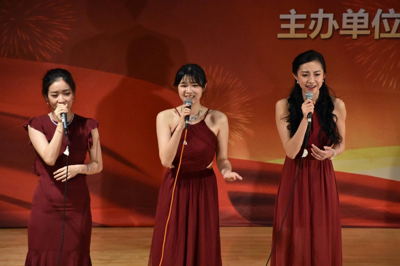 2018春节联欢晚会_图1-62