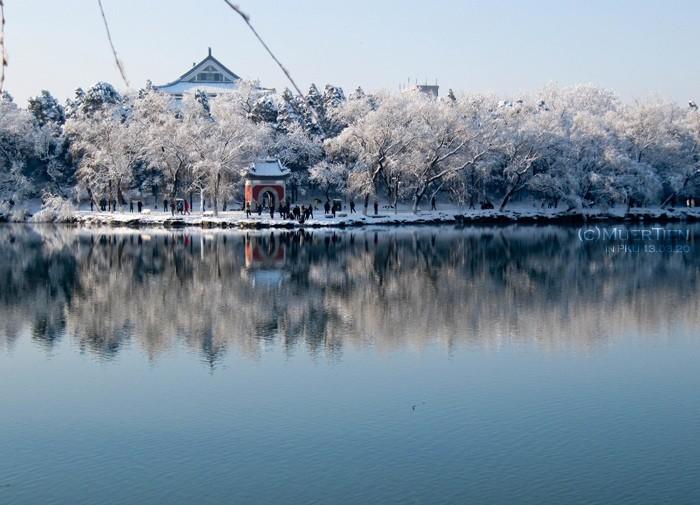 北京的冬天_图1-2
