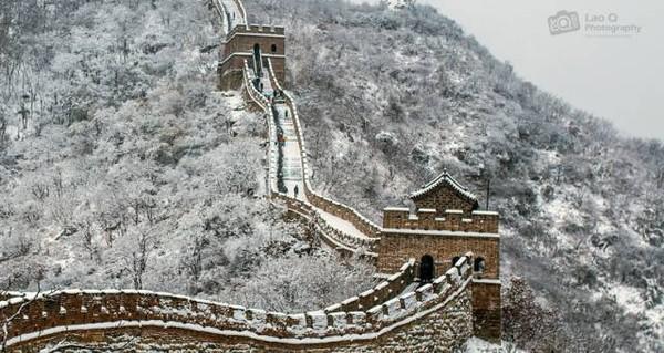 北京的冬天_图1-7