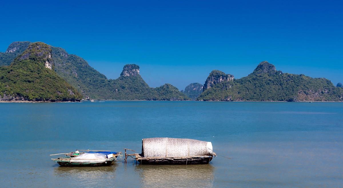 宁静祥和美丽迷人的越南吉婆岛_图1-20