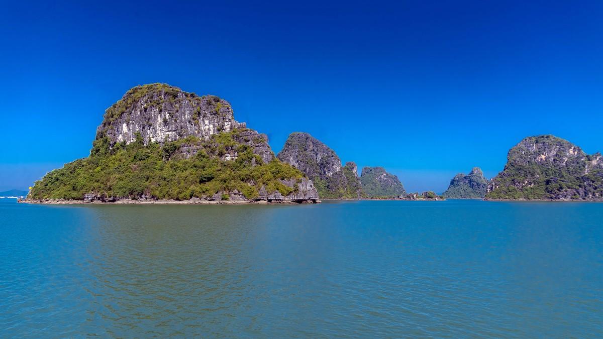 宁静祥和美丽迷人的越南吉婆岛_图1-22