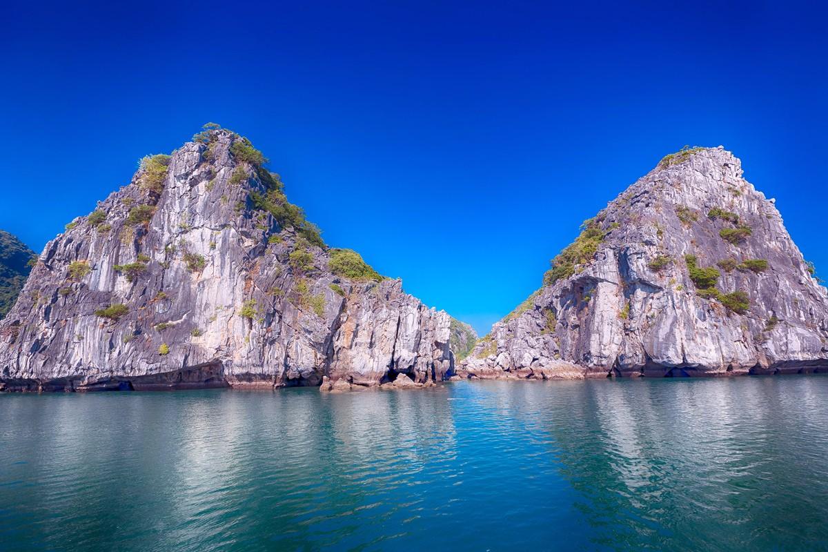 宁静祥和美丽迷人的越南吉婆岛_图1-32