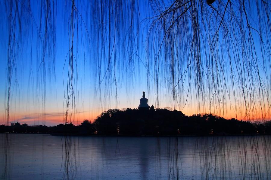 北京的冬天_图1-5