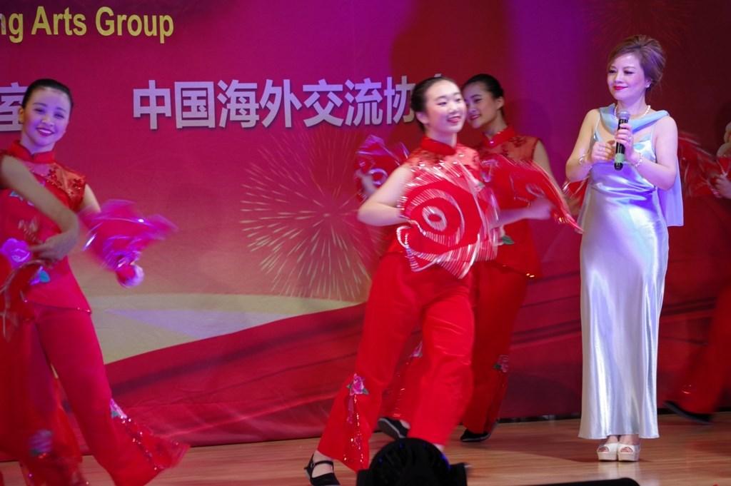 文化中国华星闪耀(—)_图1-6