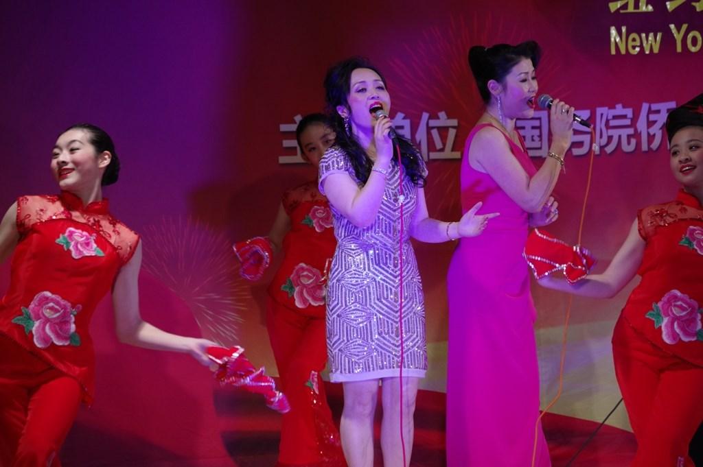 文化中国华星闪耀(—)_图1-9