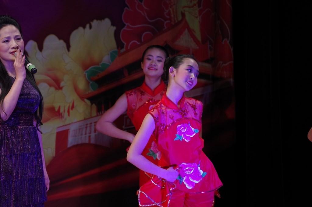 文化中国华星闪耀(—)_图1-10