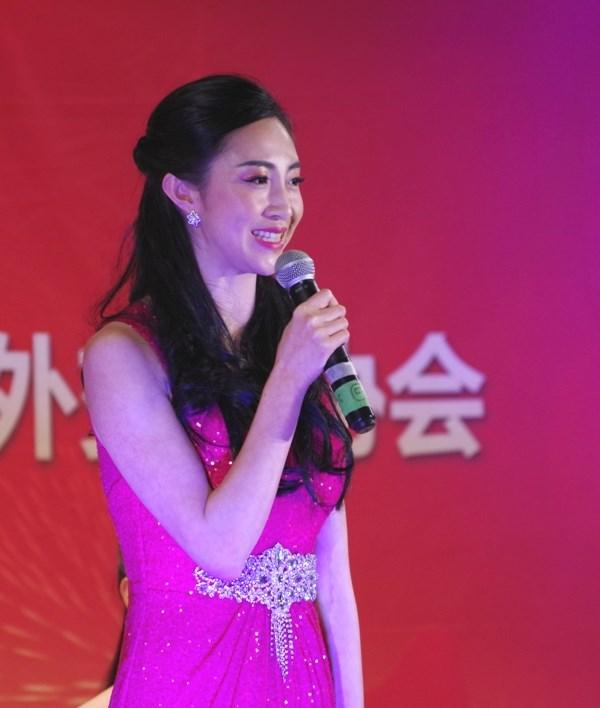 文化中国 华星闪耀(二)_图1-8