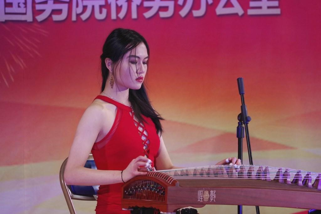 文化中国 华星闪耀(二)_图1-4