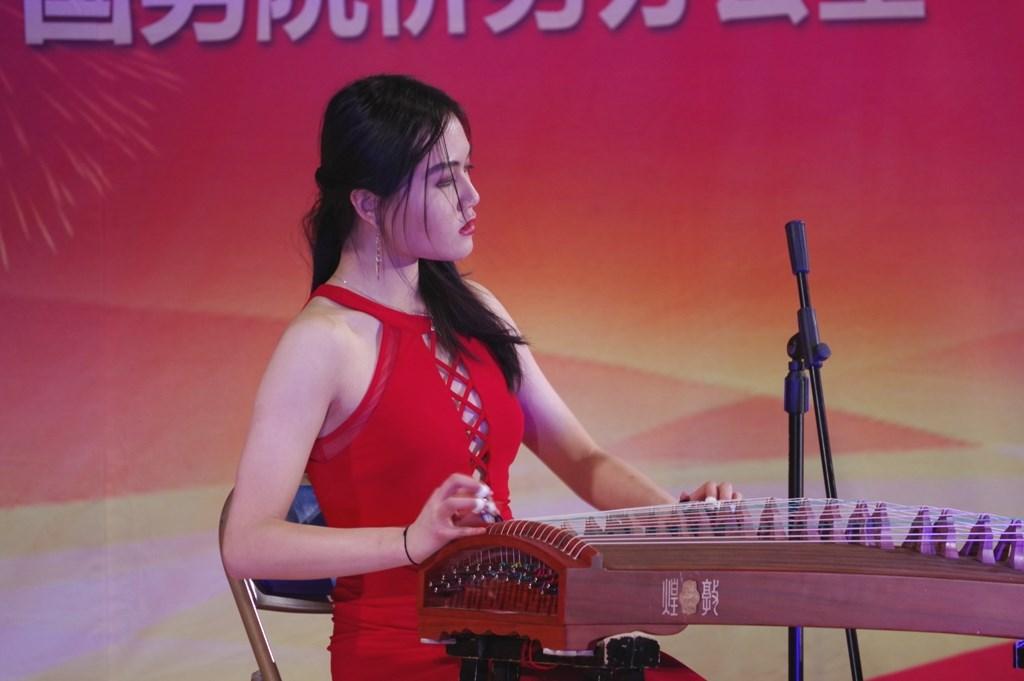 文化中国 华星闪耀(二)_图1-5