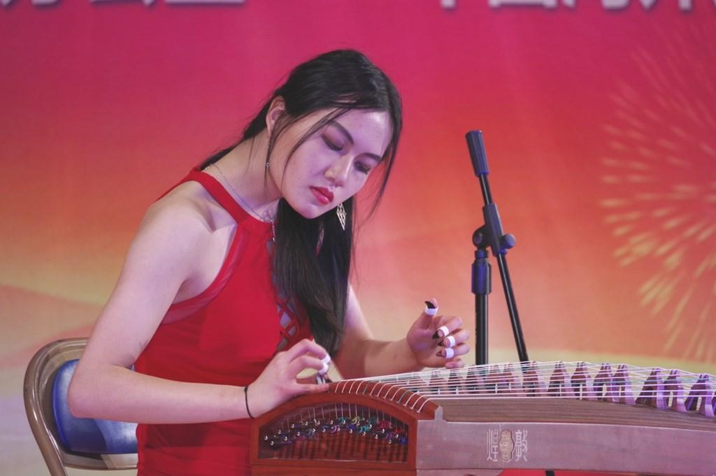 文化中国 华星闪耀(二)_图1-9
