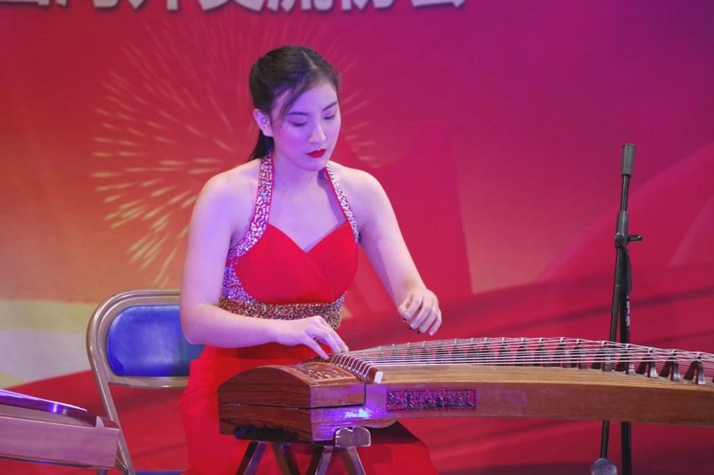文化中国 华星闪耀(二)_图1-6
