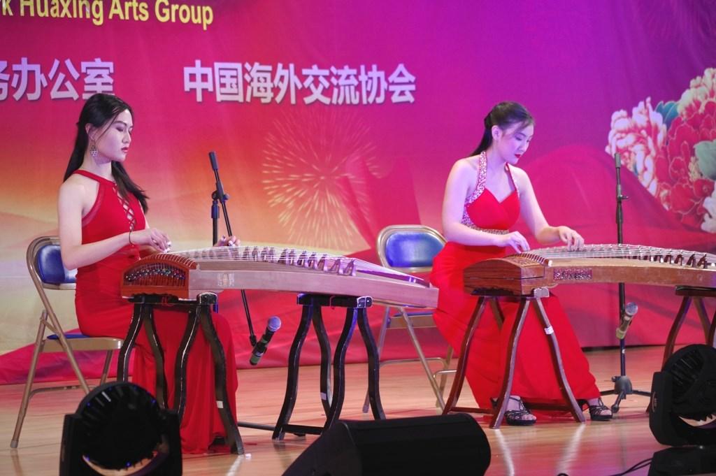 文化中国 华星闪耀(二)_图1-11