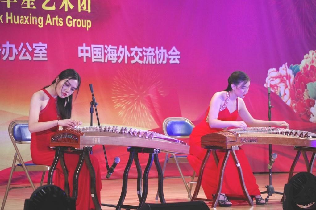 文化中国 华星闪耀(二)_图1-12