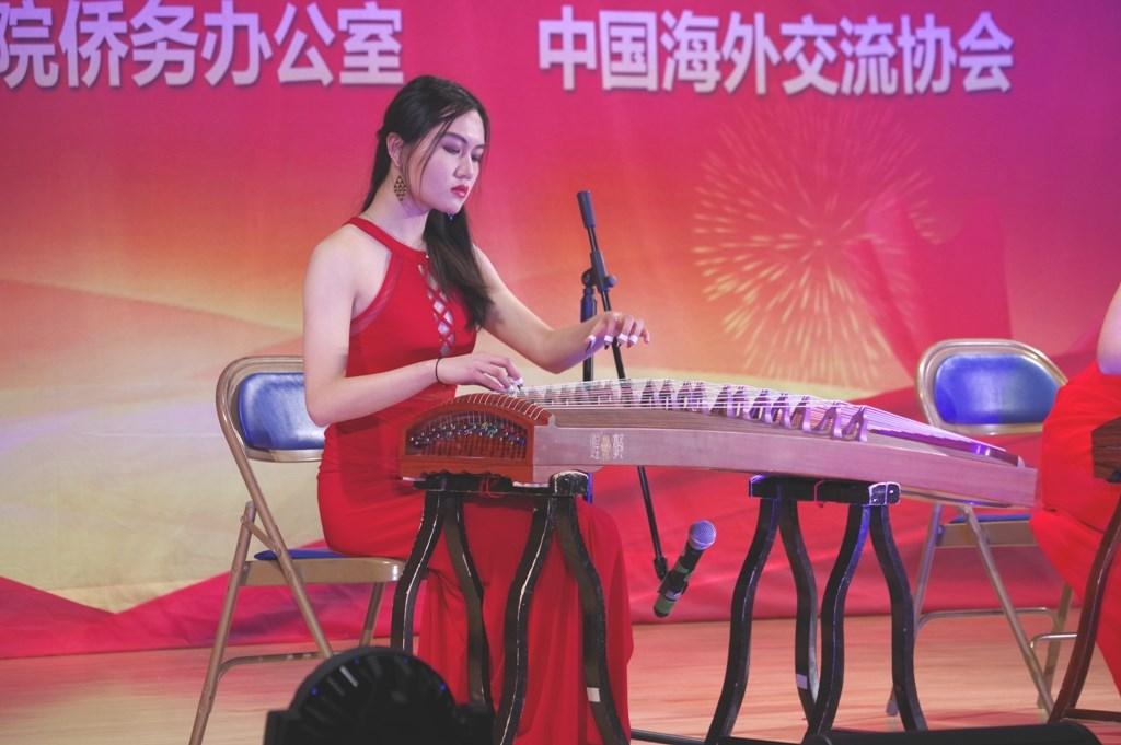 文化中国 华星闪耀(二)_图1-14