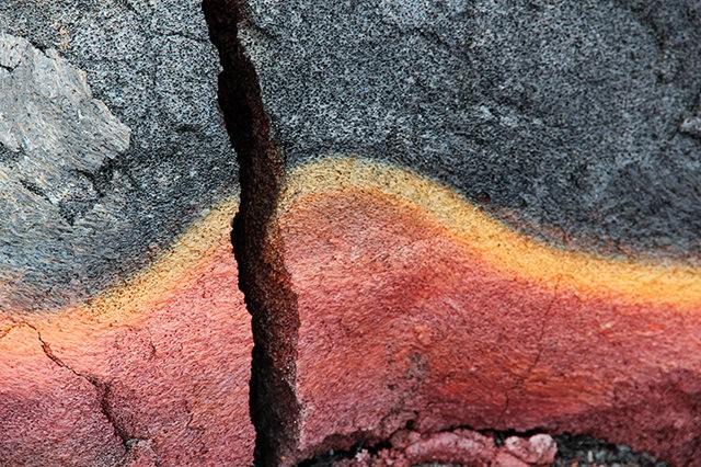 夏威夷溶岩_图1-1