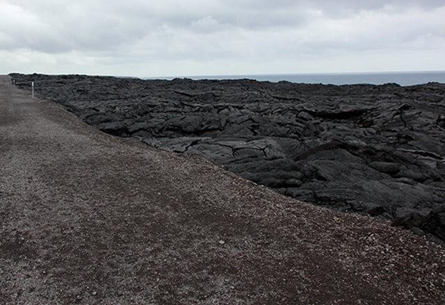 夏威夷溶岩_图1-2