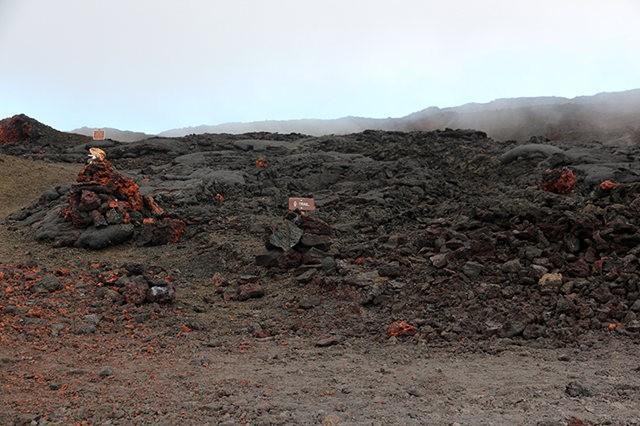 夏威夷溶岩_圖1-5