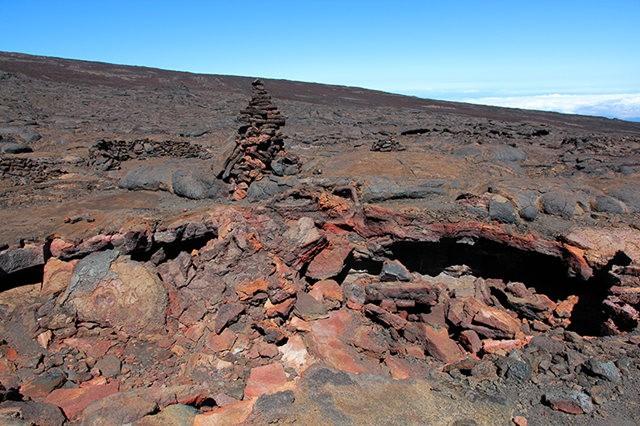 夏威夷溶岩_圖1-6