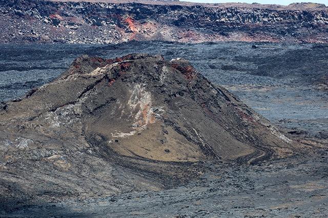 夏威夷溶岩_图1-7