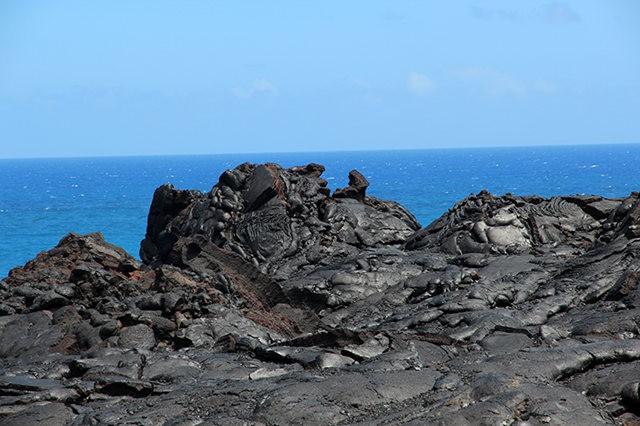 夏威夷溶岩_图1-8