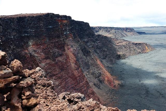 夏威夷溶岩_图1-10