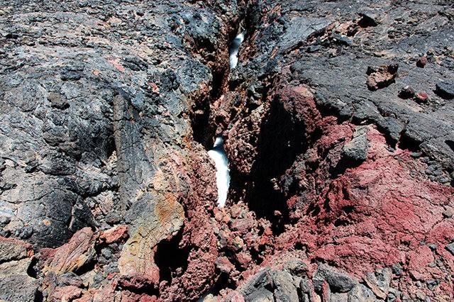 夏威夷溶岩_图1-12
