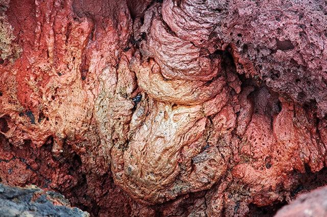 夏威夷溶岩_图1-14