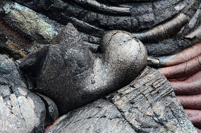 夏威夷溶岩_图1-15