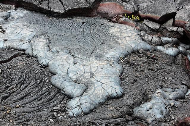 夏威夷溶岩_图1-16